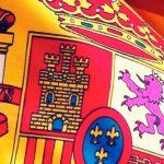 Guia de Nacionalidad Española 2021