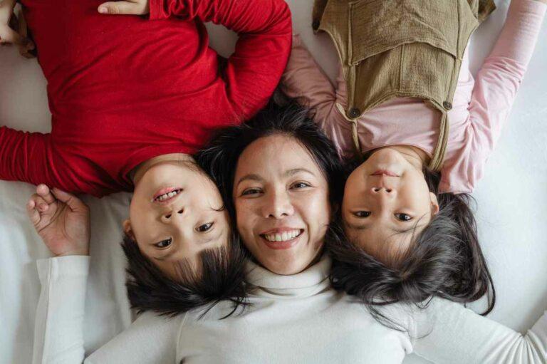 Autorización de Residencia para progenitores de menor Español o Europeo